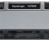 Dell EqualLogic FS7600和FS7610